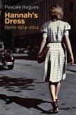 Hannah's Dress (eBook, PDF)