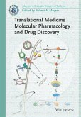Translational Medicine (eBook, PDF)