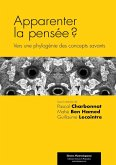 Apparenter la pensée ? (eBook, ePUB)
