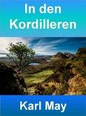 In den Kordilleren - 320 Seiten (eBook, ePUB)