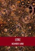 Lenke (eBook, ePUB)
