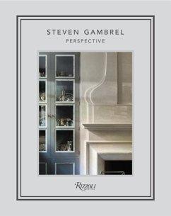 Steven Gambrel
