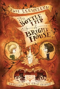 The Bottle Imp of Bright House