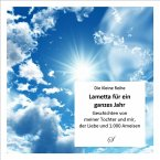 Die Kleine Reihe Bd. 52: Lametta für ein ganzes Jahr