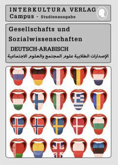 Studienwörterbuch für Gesellschafts- und Sozial...