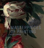 Masterpieces of Painting: J. Paul Getty Museum