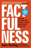 Factfulness (eBook, ePUB)