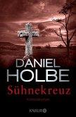 Sühnekreuz / Sabine Kaufmann Bd.3 (eBook, ePUB)