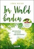 Im Wald baden (eBook, ePUB)