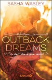 Outback Dreams. So weit die Liebe reicht / Outback Sisters Bd.1 (eBook, ePUB)