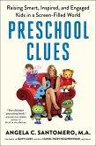 Preschool Clues (eBook, ePUB)