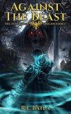 Against the Beast (Terraunum Origins, #1) (eBook, ePUB)