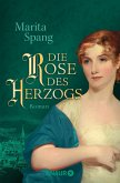 Die Rose des Herzogs (eBook, ePUB)