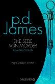 Eine Seele von Mörder / Adam Dalgliesh Bd.2 (eBook, ePUB)