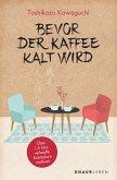 Das magische Café (eBook, ePUB)