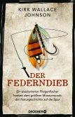 Der Federndieb (eBook, ePUB)