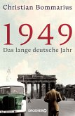1949 (eBook, ePUB)