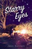 Starry Eyes (eBook, ePUB)