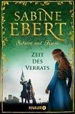 Zeit des Verrats / Schwert und Krone Bd.3 (eBook, ePUB)