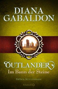 Outlander - Im Bann der Steine (eBook, ePUB) - Gabaldon, Diana