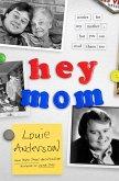 Hey Mom (eBook, ePUB)