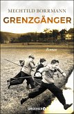 Grenzgänger (eBook, ePUB)