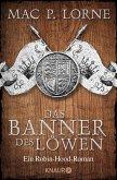 Das Banner des Löwen / Robin Hood Bd.4 (eBook, ePUB)