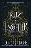 Ritz and Escoffier (eBook, ePUB)