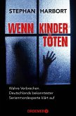 Wenn Kinder töten (eBook, ePUB)