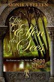 Die Elfen des Sees (eBook, ePUB)