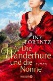 Die Wanderhure und die Nonne / Die Wanderhure Bd.7 (eBook, ePUB)