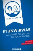 #TunWirWas (eBook, ePUB)