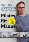 Pilates für Männer (eBook, ePUB)