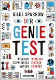 Der Genie-Test (eBook, ePUB)