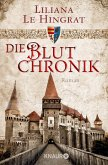 Die Blutchronik (eBook, ePUB)