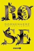 Dornenherz / Dornen-Reihe Bd.4 (eBook, ePUB)
