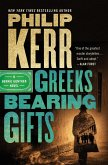 Greeks Bearing Gifts (eBook, ePUB)
