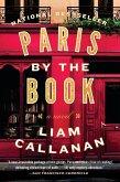 Paris by the Book (eBook, ePUB)