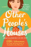 Other People's Houses (eBook, ePUB)