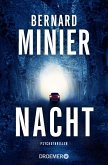 Nacht / Commandant Martin Servaz Bd.4 (eBook, ePUB)