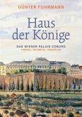 Haus der Könige (eBook, ePUB)