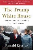The Trump White House (eBook, ePUB)