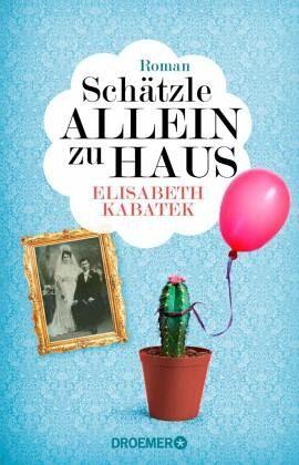 Buch-Reihe Pipeline Praetorius von Elisabeth Kabatek