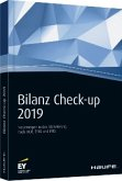 Bilanz Check-up 2019