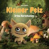 Kleiner Pelz (Ungekürzt) (MP3-Download)