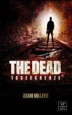 The Dead 3: Todeszellen (eBook, ePUB)