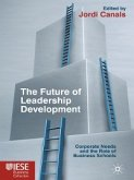 The Future of Leadership Development (eBook, ePUB)