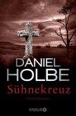Sühnekreuz / Sabine Kaufmann Bd.3