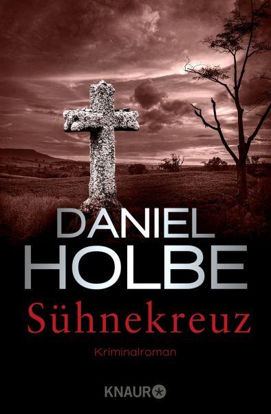 Buch-Reihe Sabine Kaufmann