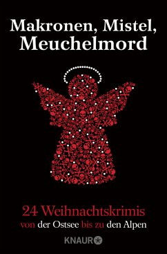 Makronen, Mistel, Meuchelmord